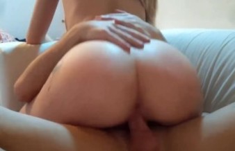 russian ride my cock
