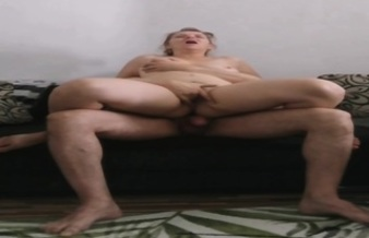 Passionate Milf With Wet Pussy Having An Orgasm During Sex